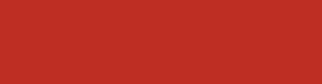 АРМА - Оптовая продажа трубопроводной арматуры